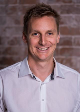 Adam Birrer, Chartered Accountant