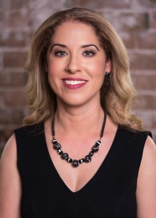 Sonia Spaseski, Manager