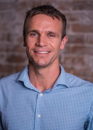 Tim OBrien, Manager